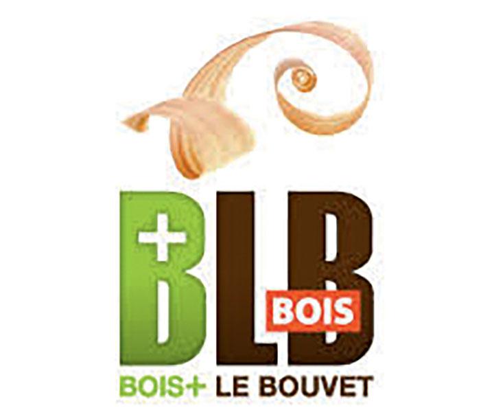 BLB Bois