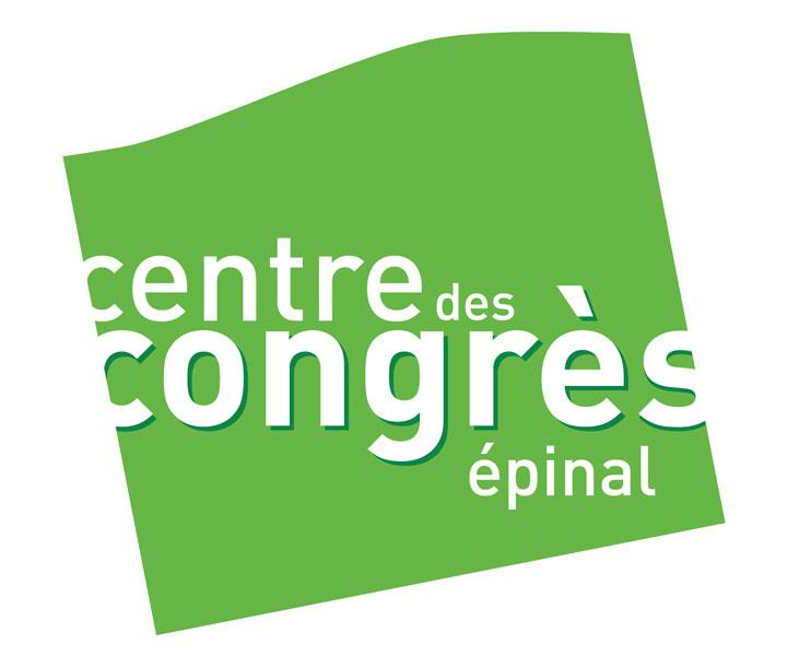 Centre des Congrès d'Épinal