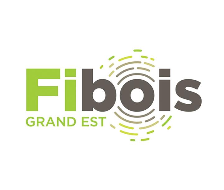 Fibois Grand Est