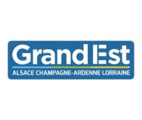 Grand Est | Alsace Champagne-Ardenne Lorraine