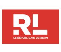 Républicain Lorrain