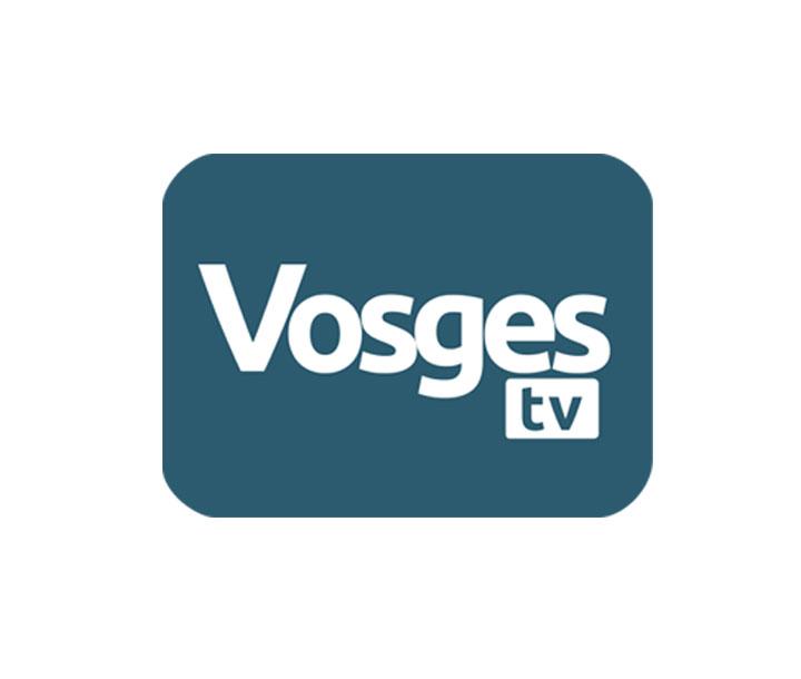 Via Vosges TV